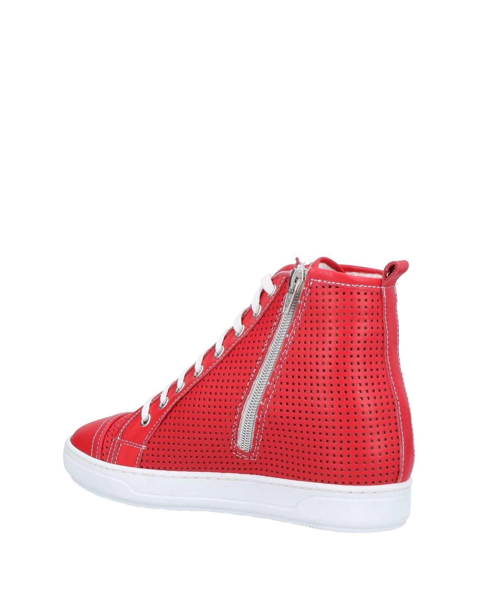 Geneve Sneakers Damen  11467712WK 11467712WK 11467712WK Gute Qualität beliebte Schuhe a77bbe