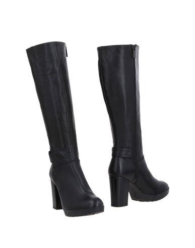 Los últimos zapatos de descuento Bota para hombres y mujeres Bota descuento Soldini Mujer - Botas Soldini   - 11467715EK 5abe87