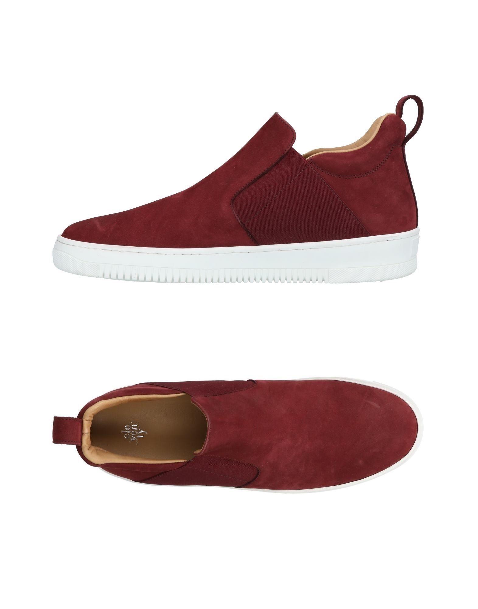 Sneakers Eleventy Donna - Acquista online su