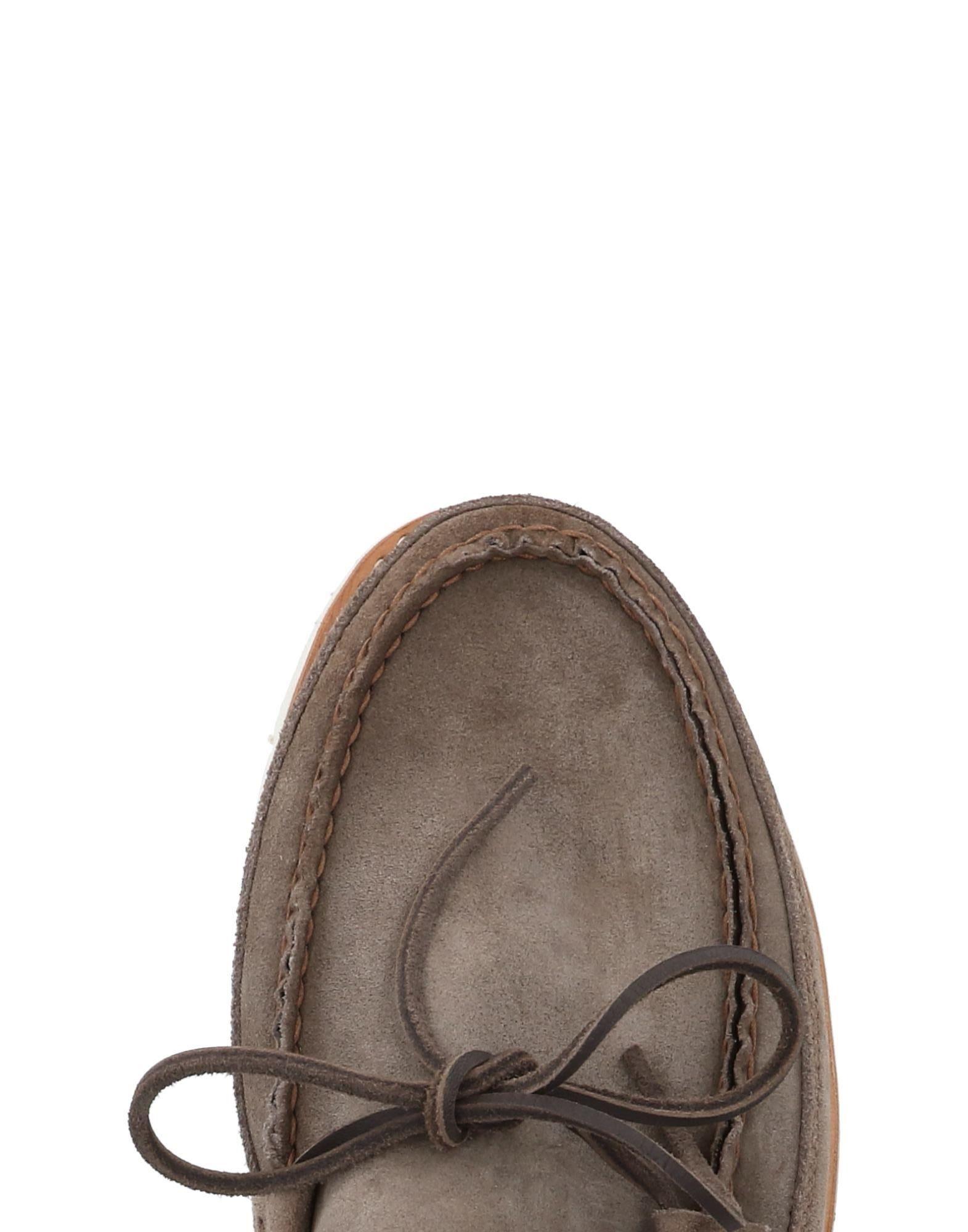 Buttero® Schuhe Mokassins Herren  11467728RF Heiße Schuhe Buttero® af1c1d