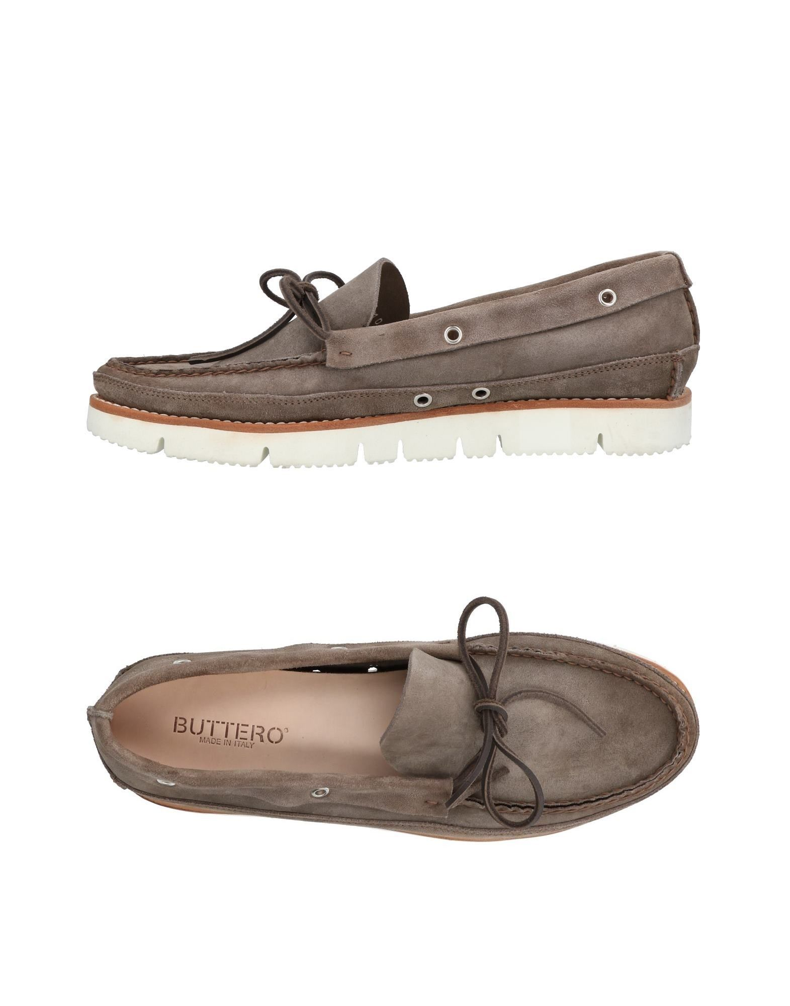 Mocassino Buttero® Donna - Acquista online su