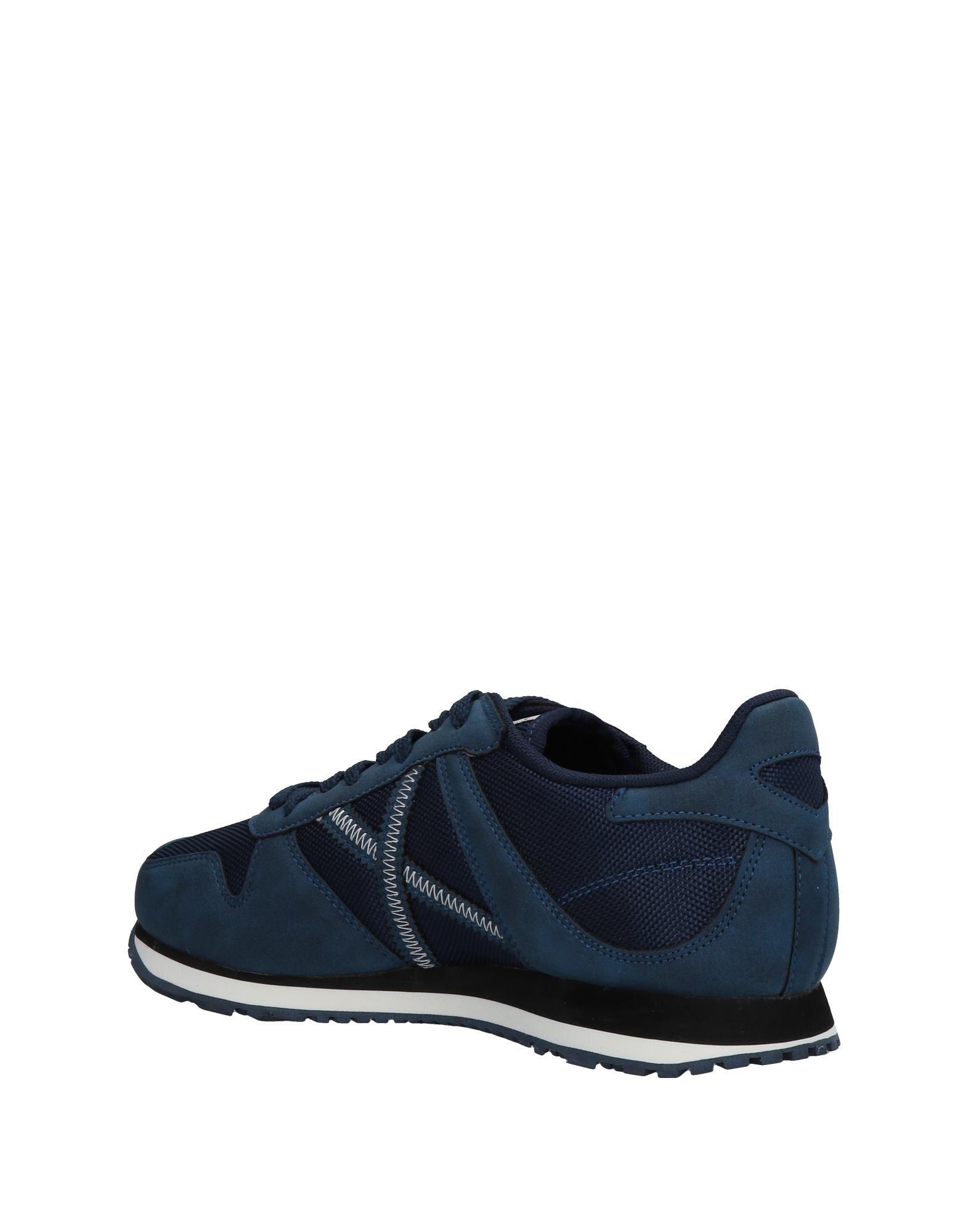 Rabatt echte  Schuhe Munich Sneakers Herren  echte 11467736CN a688db