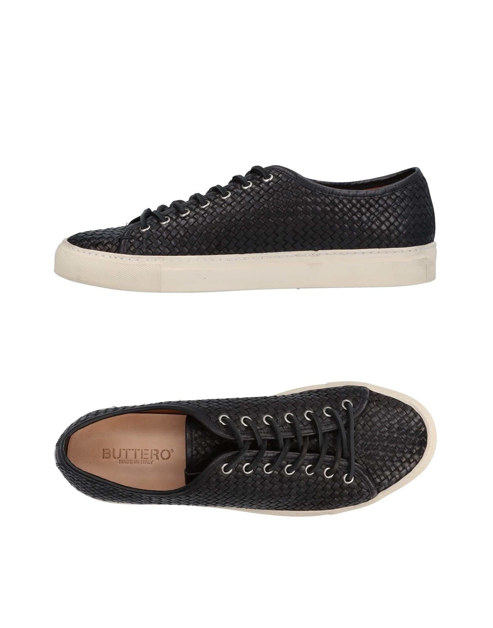 Buttero® Sneakers online - Men Buttero® Sneakers online Sneakers on  Australia - 11467740BH 371867