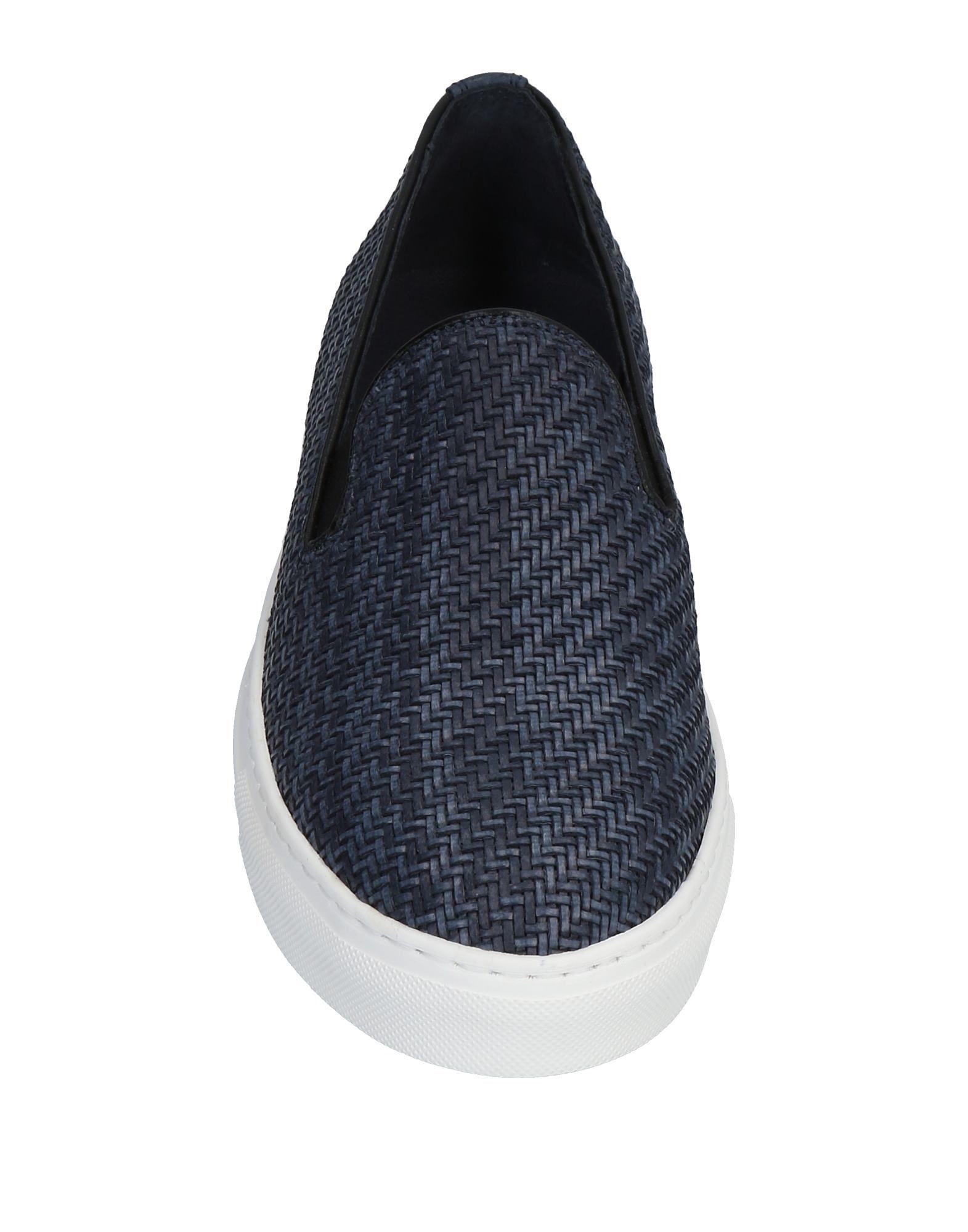 Rabatt echte  Schuhe Soldini Sneakers Herren  echte 11467748EL 4c58a1