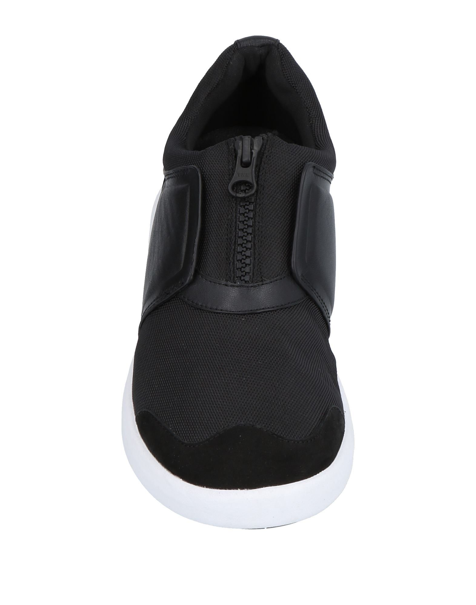 Gut tragenDkny um billige Schuhe zu tragenDkny Gut Sneakers Damen  11467750WW 605ef8