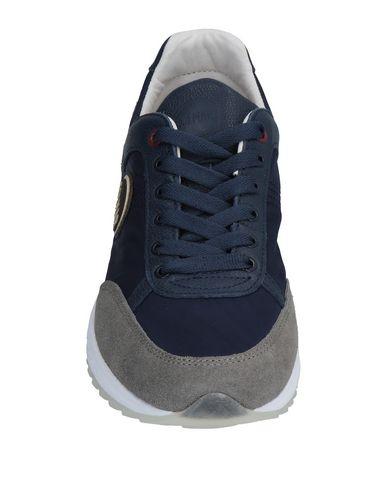 COLMAR Sneakers Rabatt Sast WWXuR