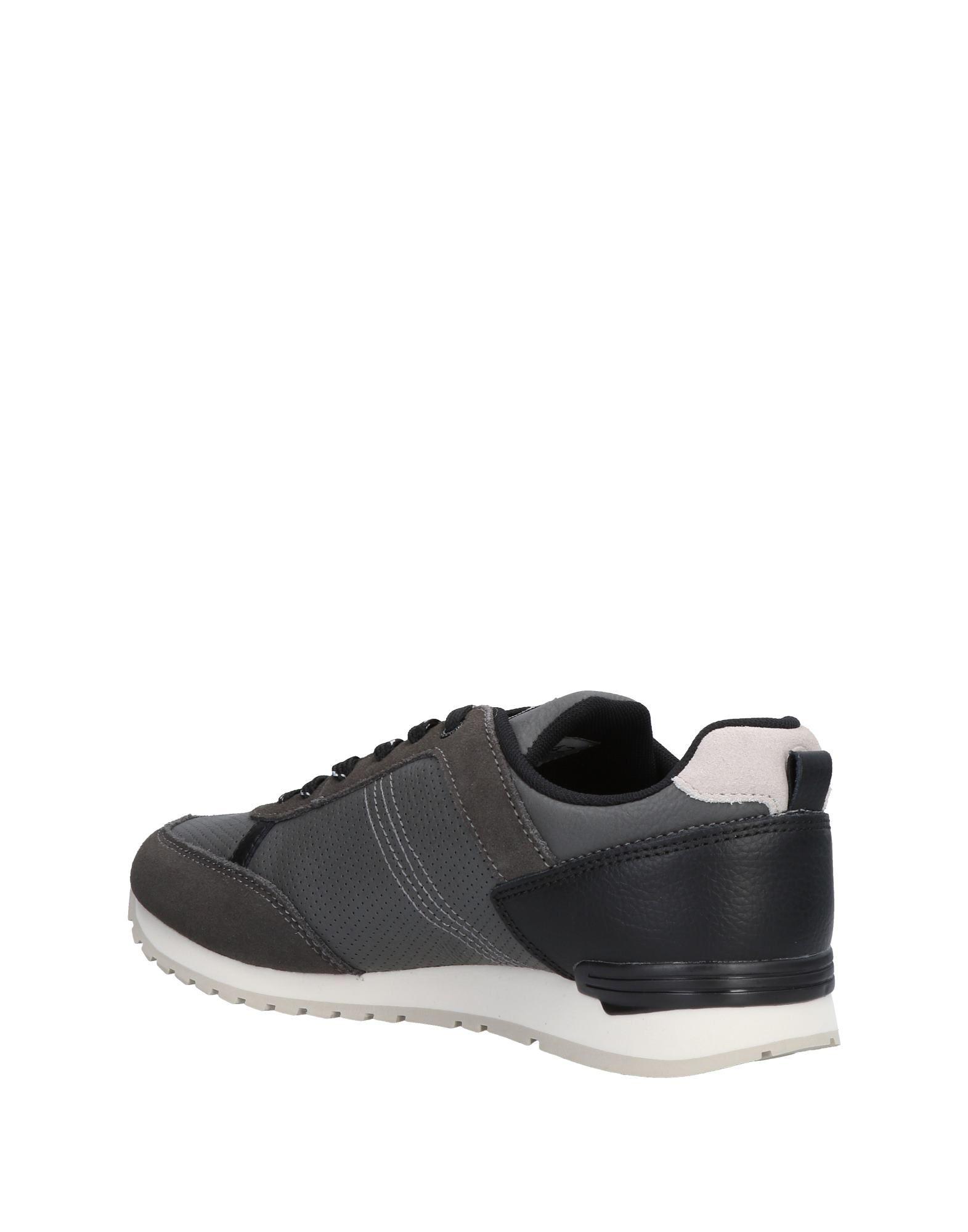 11467758GV Colmar Sneakers Herren  11467758GV  e3d8de