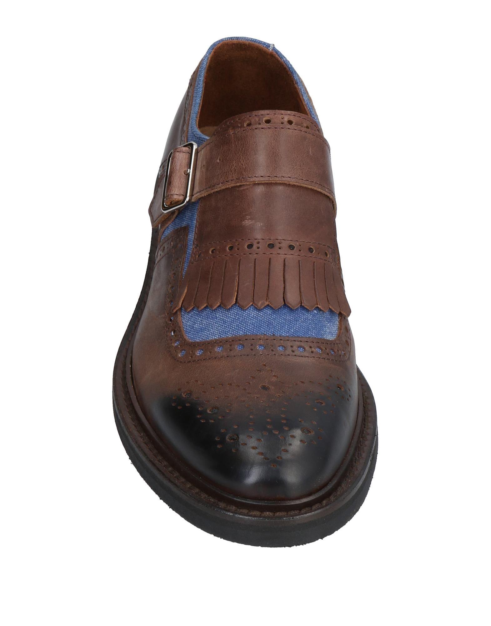 Eleventy Mokassins Herren  11467761FQ Gute Qualität beliebte Schuhe