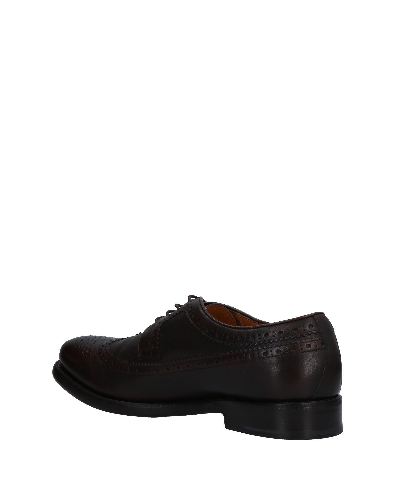 Eleventy Heiße Schnürschuhe Herren  11467768IS Heiße Eleventy Schuhe a9f5b7