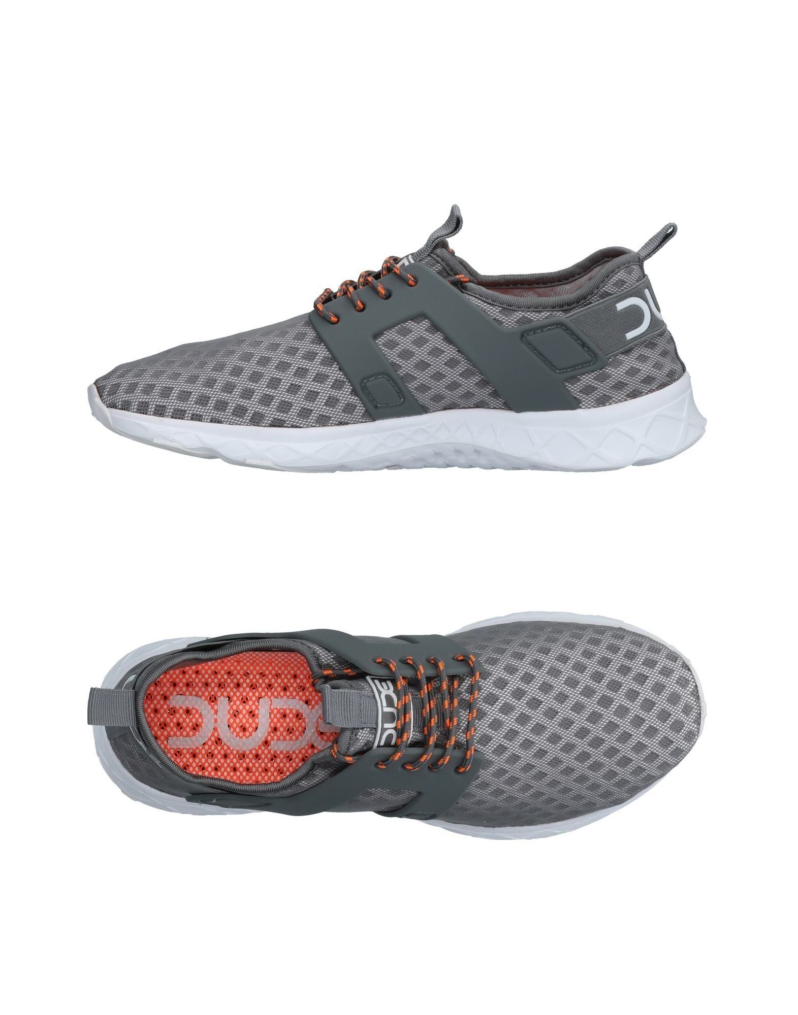 Hey Dude Neue Sneakers Herren  11467772HX Neue Dude Schuhe 928df3