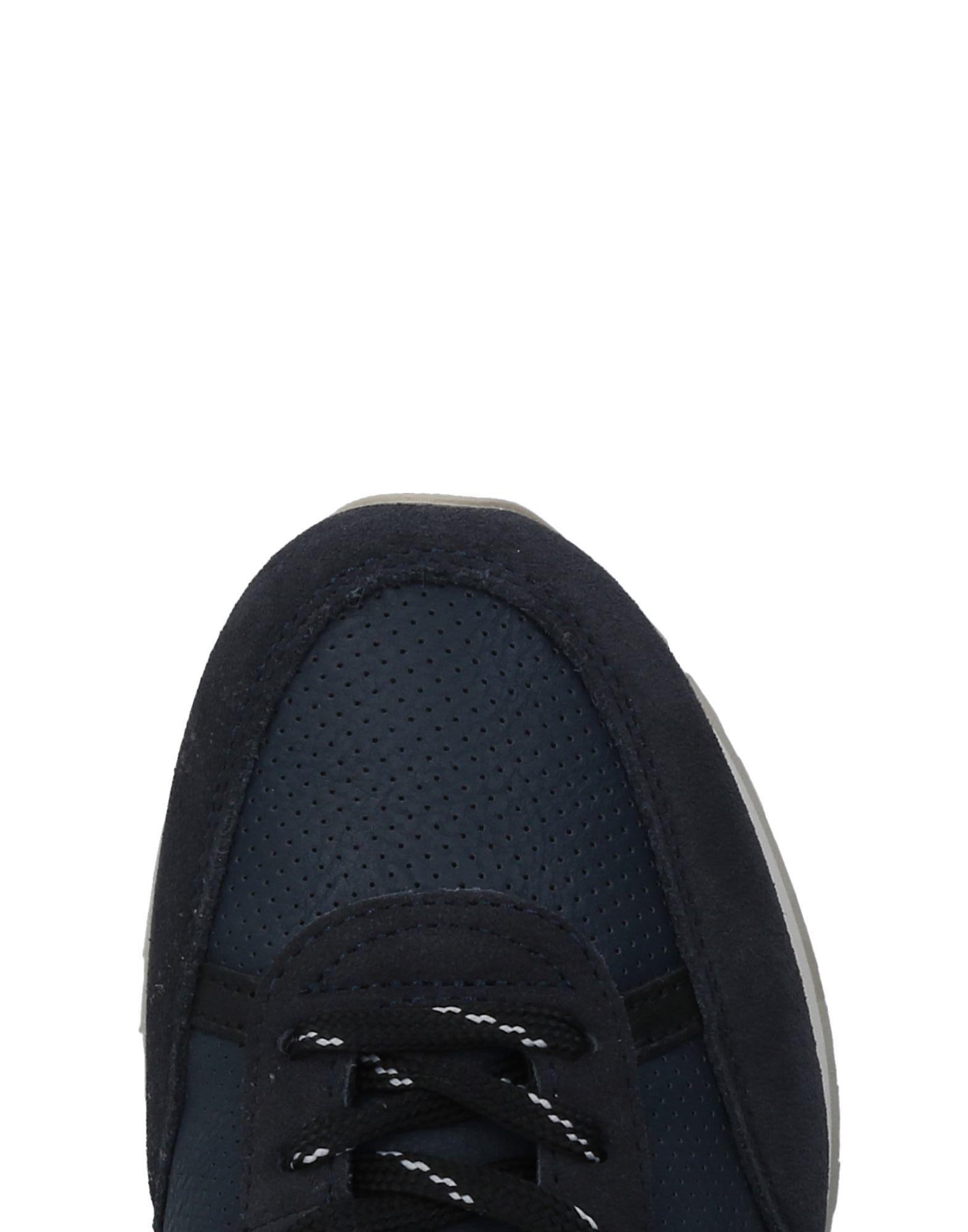 Rabatt echte Schuhe Colmar  Sneakers Herren  Colmar 11467784VR 83100d