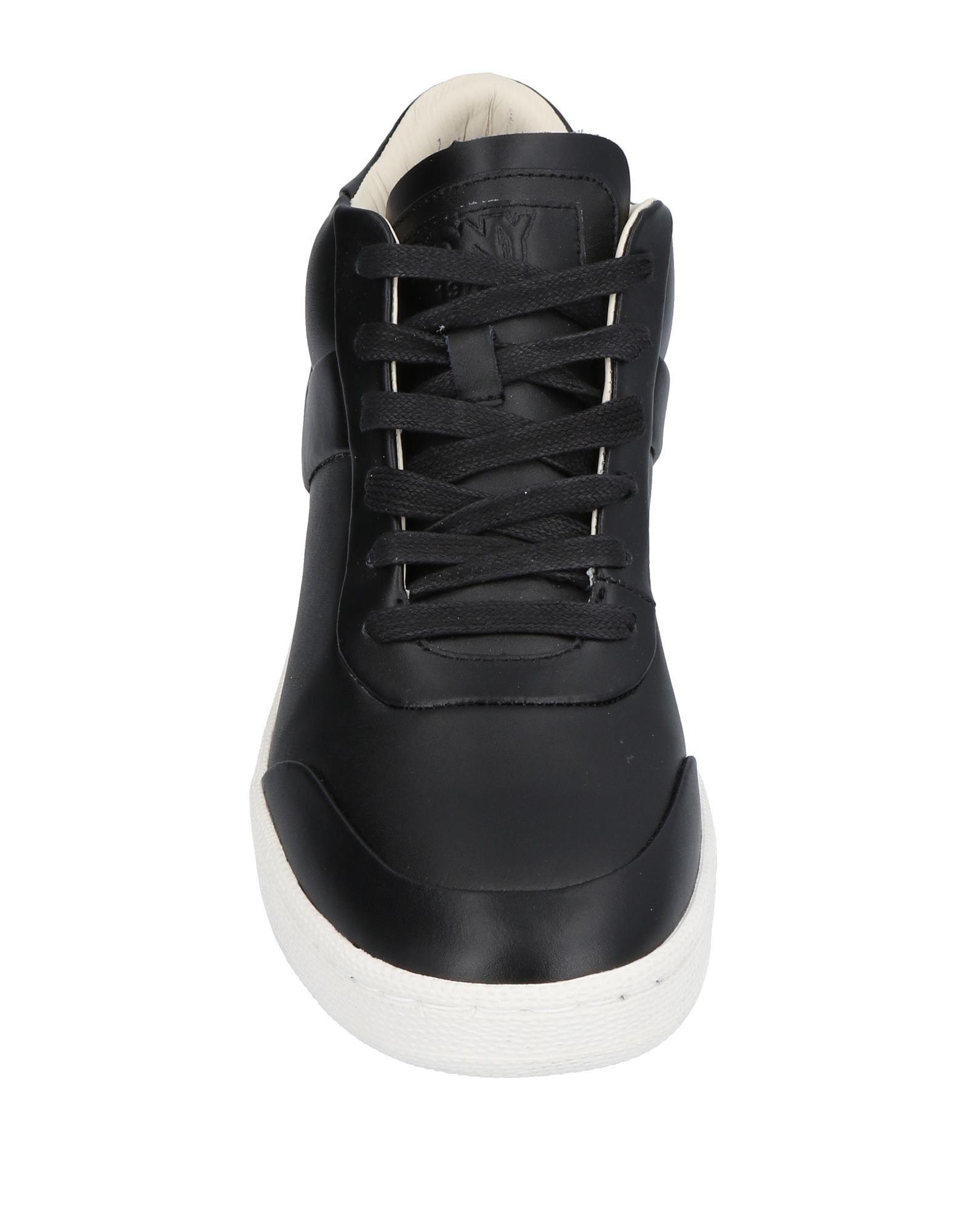 Pony Pony  Sneakers Damen  11467791XV Heiße Schuhe 069cfb