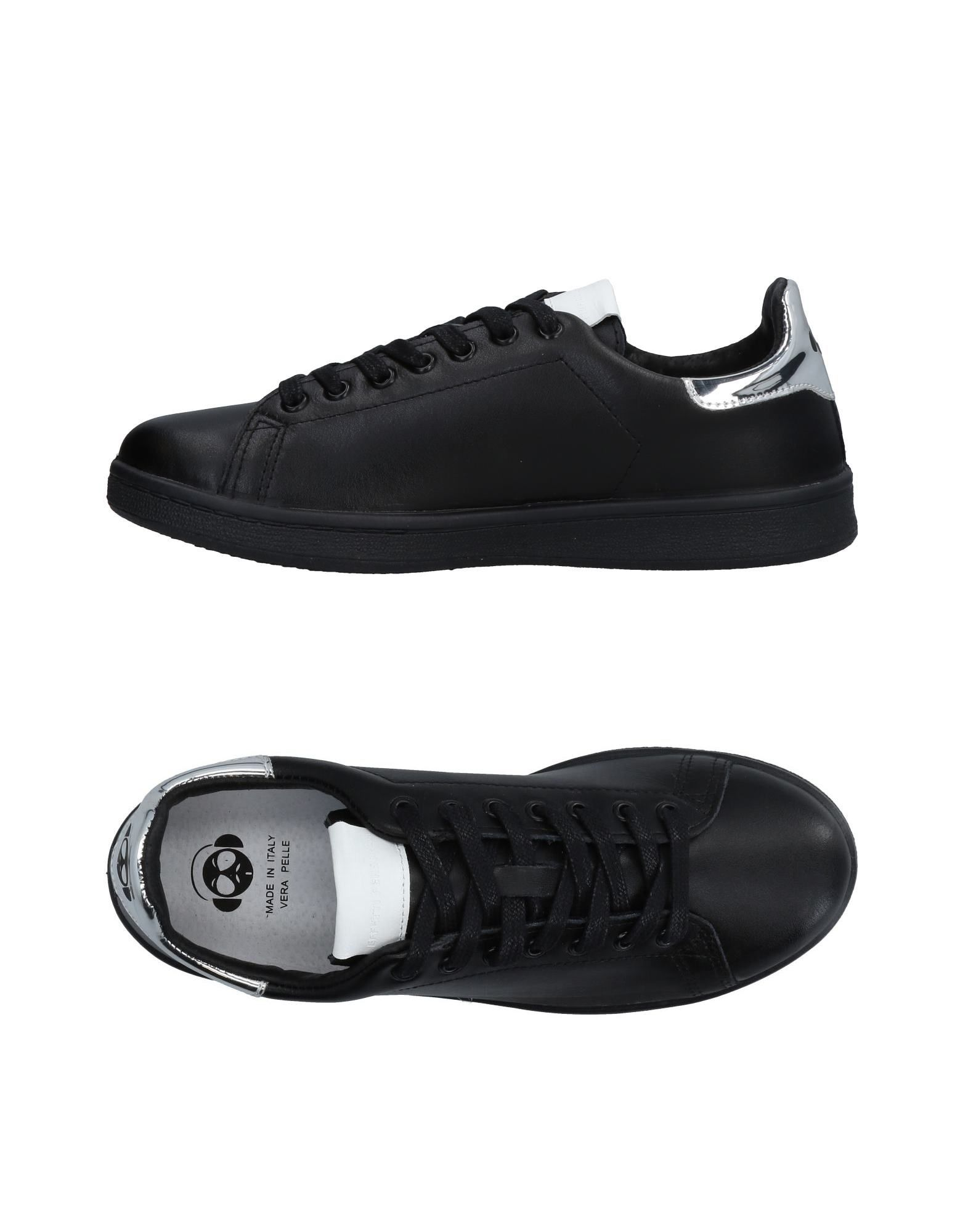 Sneakers Effetti Personali Uomo - 11467792KQ