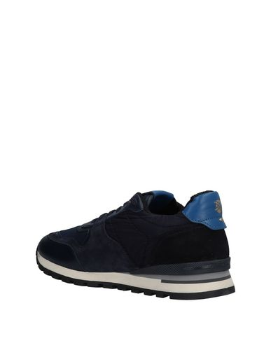 BRIMARTS BRIMARTS Sneakers Sneakers Sneakers Sneakers BRIMARTS Sneakers Sneakers BRIMARTS Sneakers BRIMARTS BRIMARTS BRIMARTS rr8BX