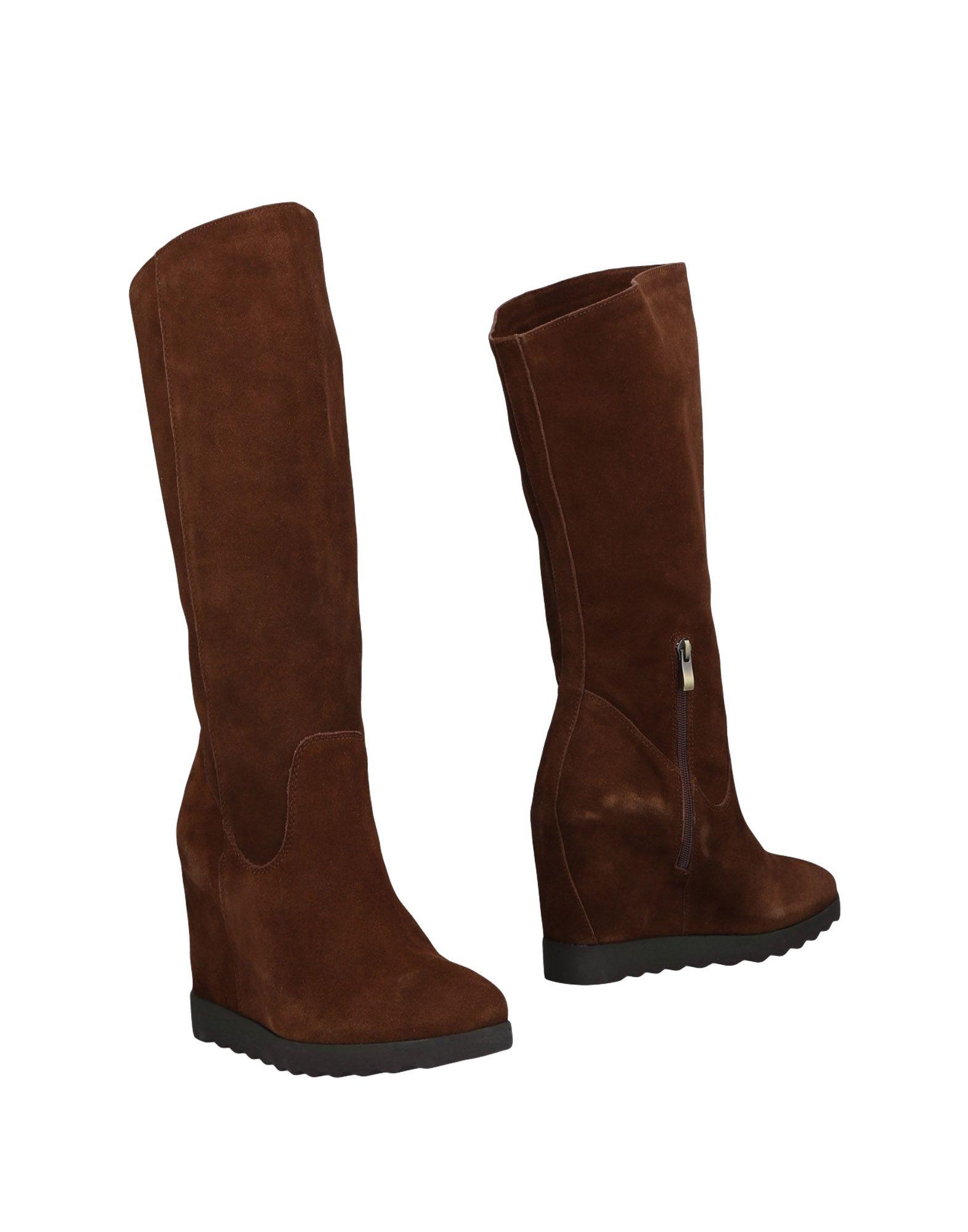 Cafènoir Stiefel Damen Schuhe  11467813OE Gute Qualität beliebte Schuhe Damen 90f985