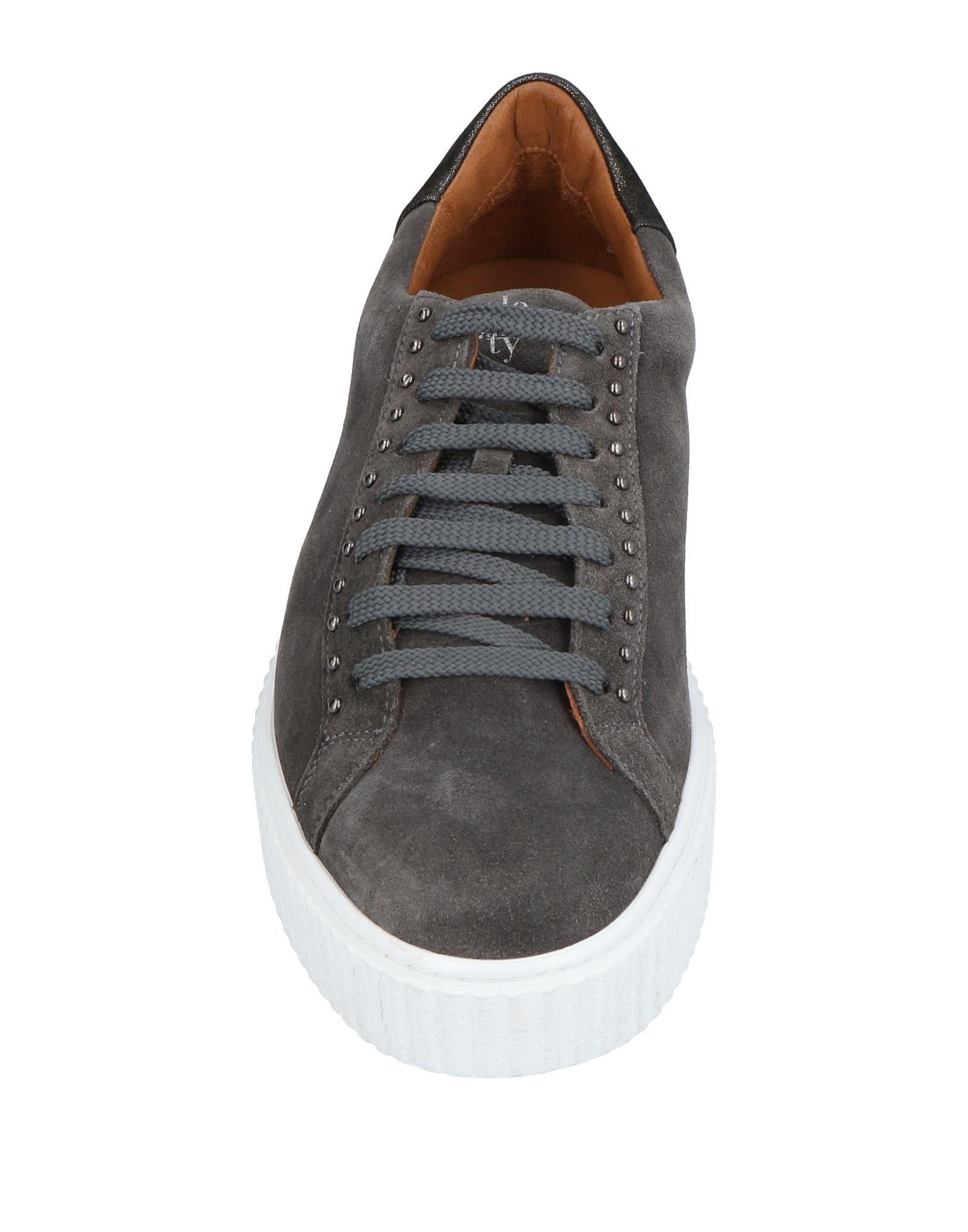 Sneakers Eleventy Femme - Sneakers Eleventy sur
