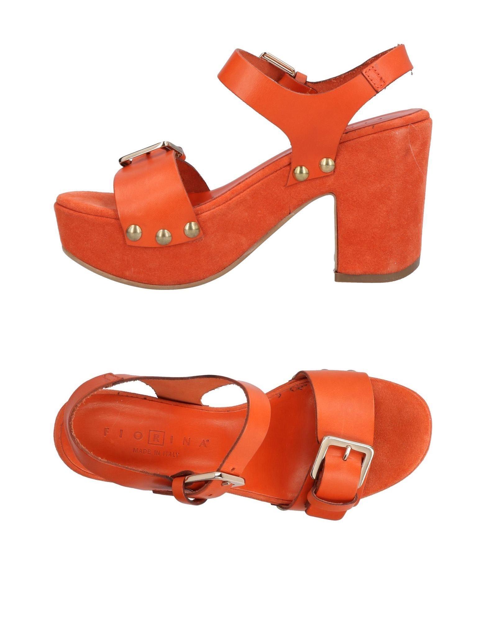 Fiorina Sandals - Women  Fiorina Sandals online on  Women Australia - 11467823CP 379c8b