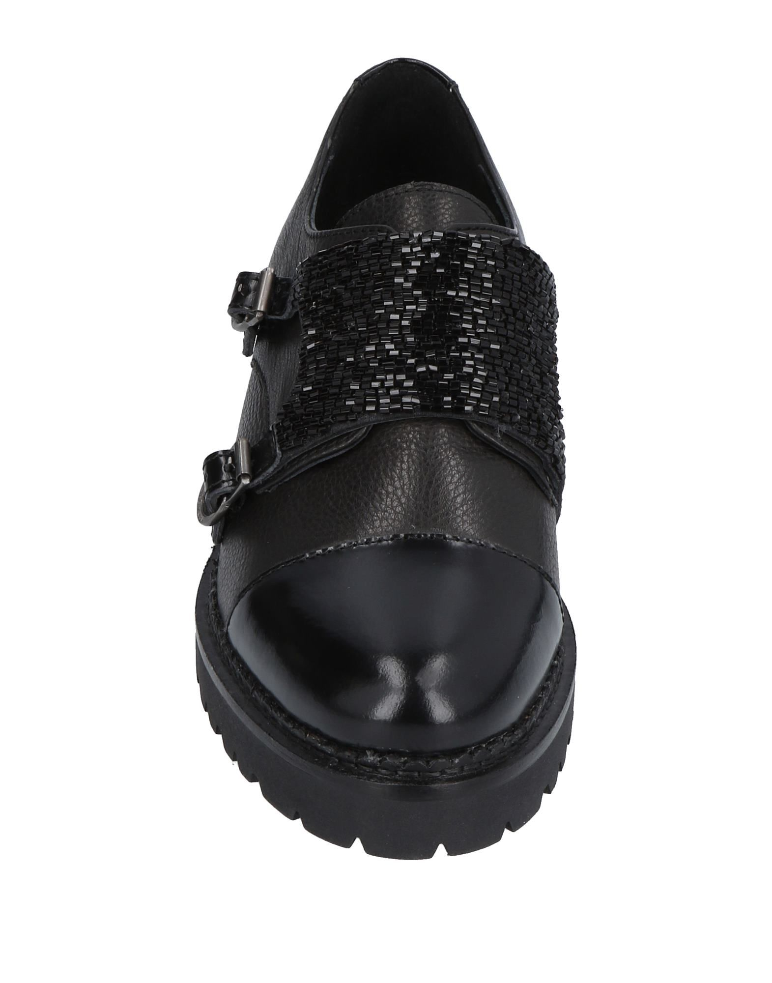 Apepazza Mokassins Damen beliebte  11467826VK Gute Qualität beliebte Damen Schuhe df0cda