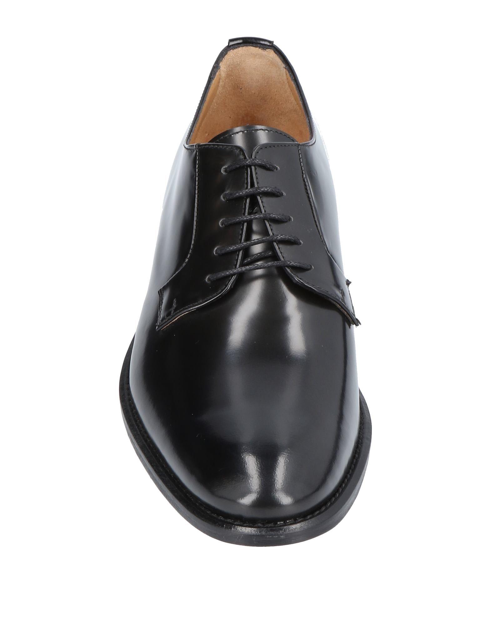 Rabatt echte Schnürschuhe Schuhe Devon Schnürschuhe echte Herren  11467827NM 4fd169