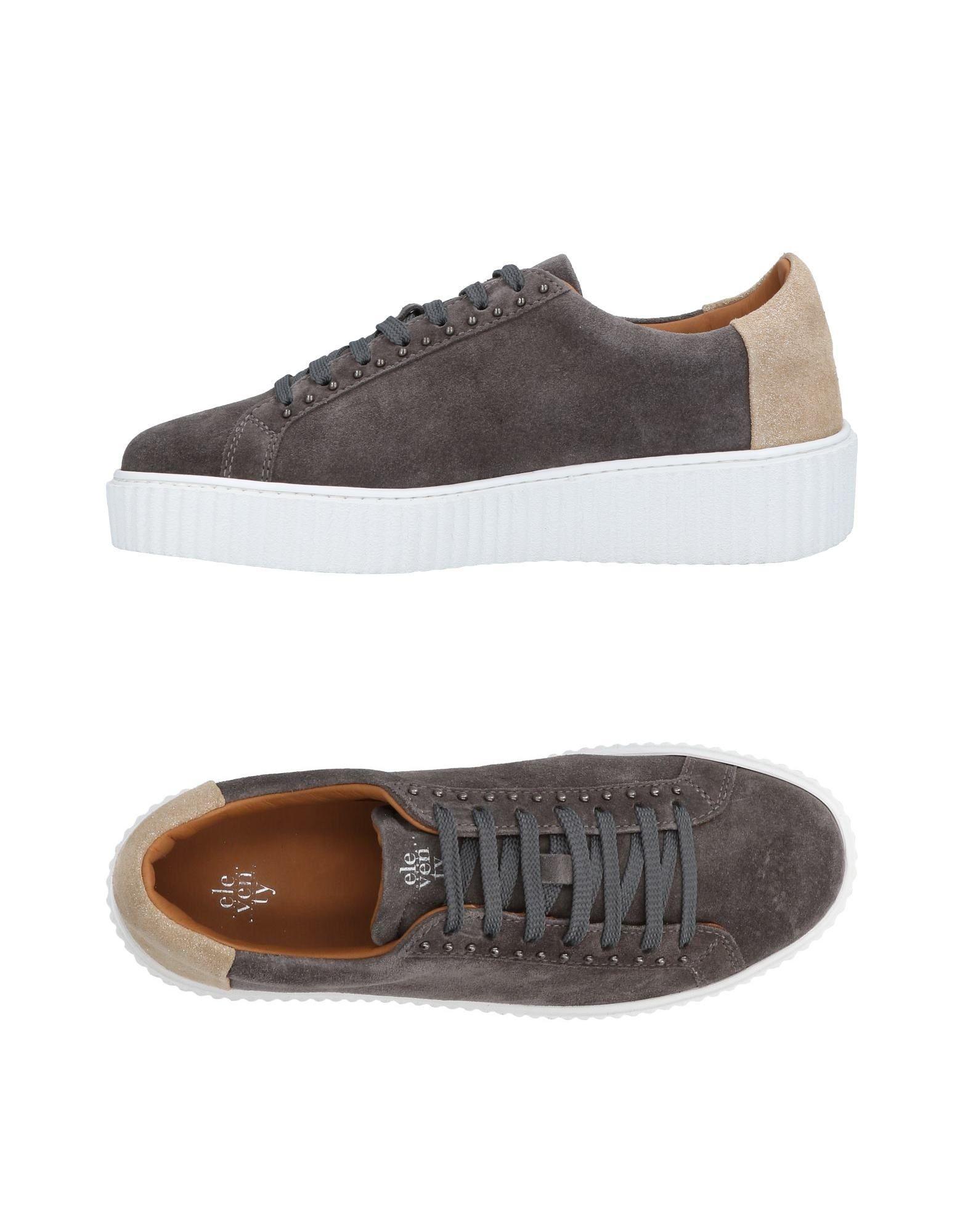 Sneakers Eleventy Donna - 11467828TB elegante