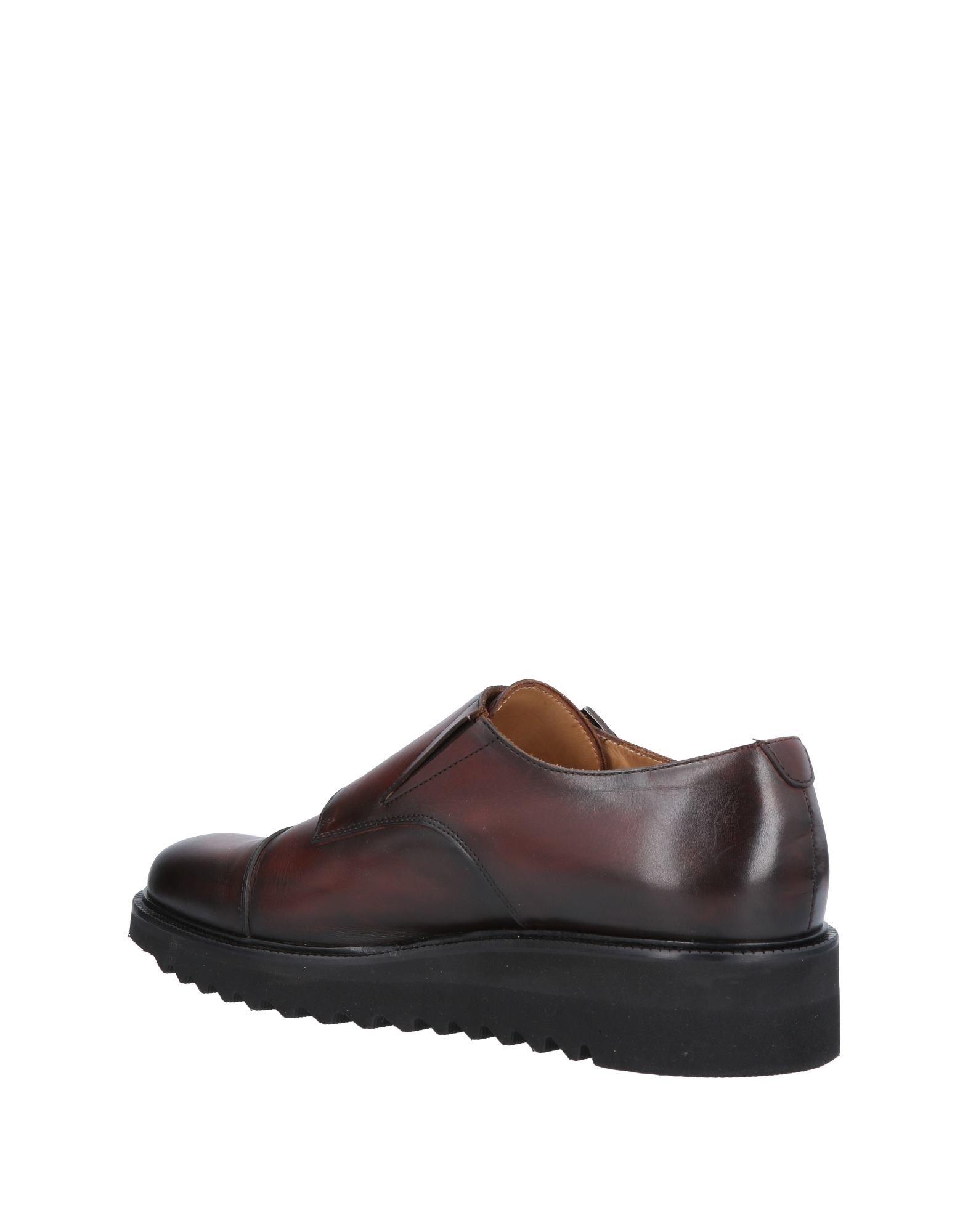 Roberto Botticelli Mokassins Herren  Schuhe 11467830XG Gute Qualität beliebte Schuhe  96937d