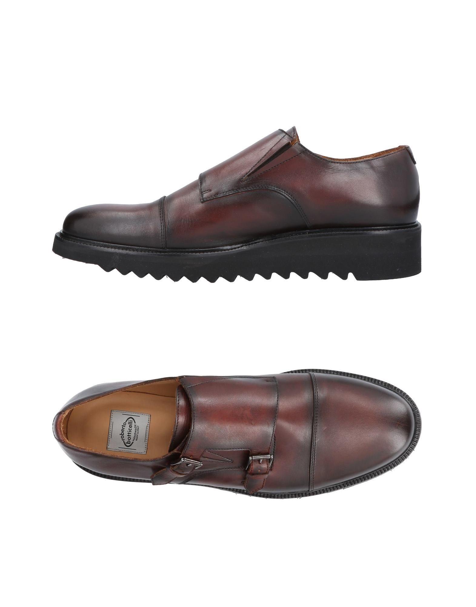 Roberto Botticelli Mokassins Herren  11467830XG Gute Qualität beliebte Schuhe