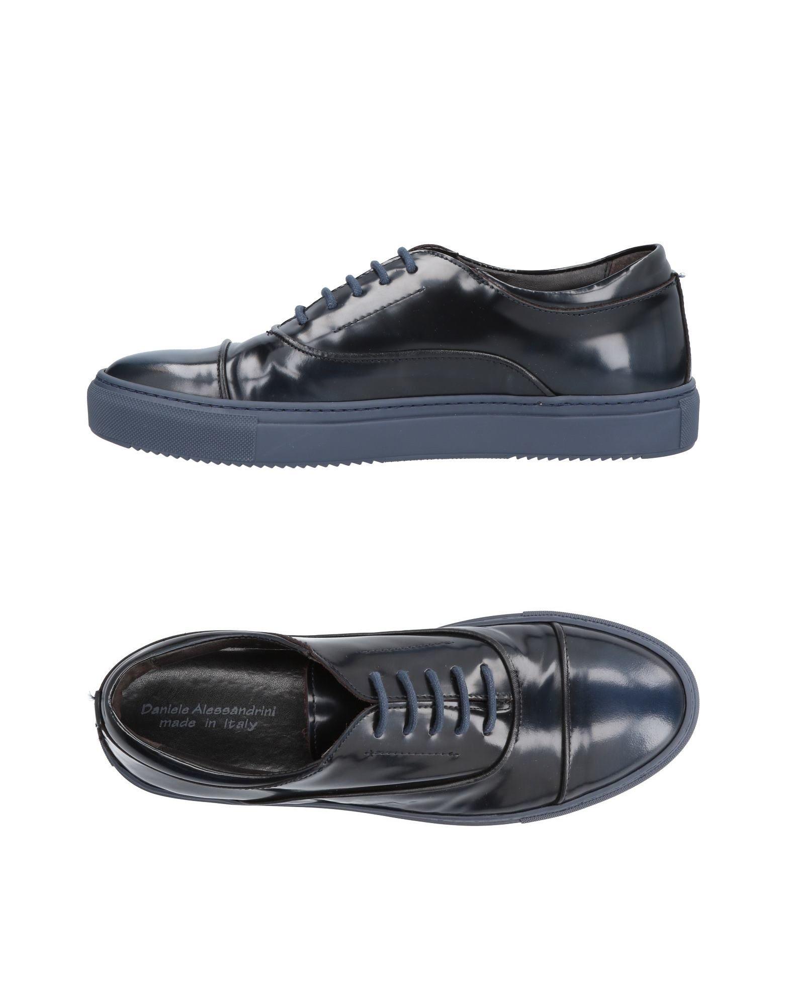 Sneakers Daniele Alessandrini Donna - Acquista online su