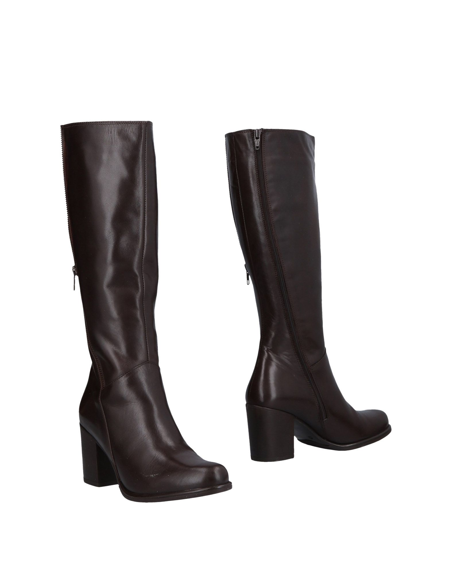 Moda Stivali Cafènoir Donna - 11467845WR