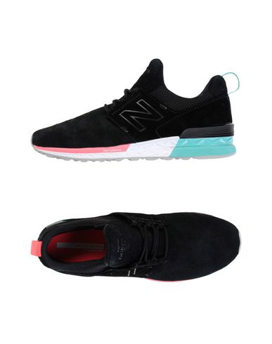 new balance 574s hombres
