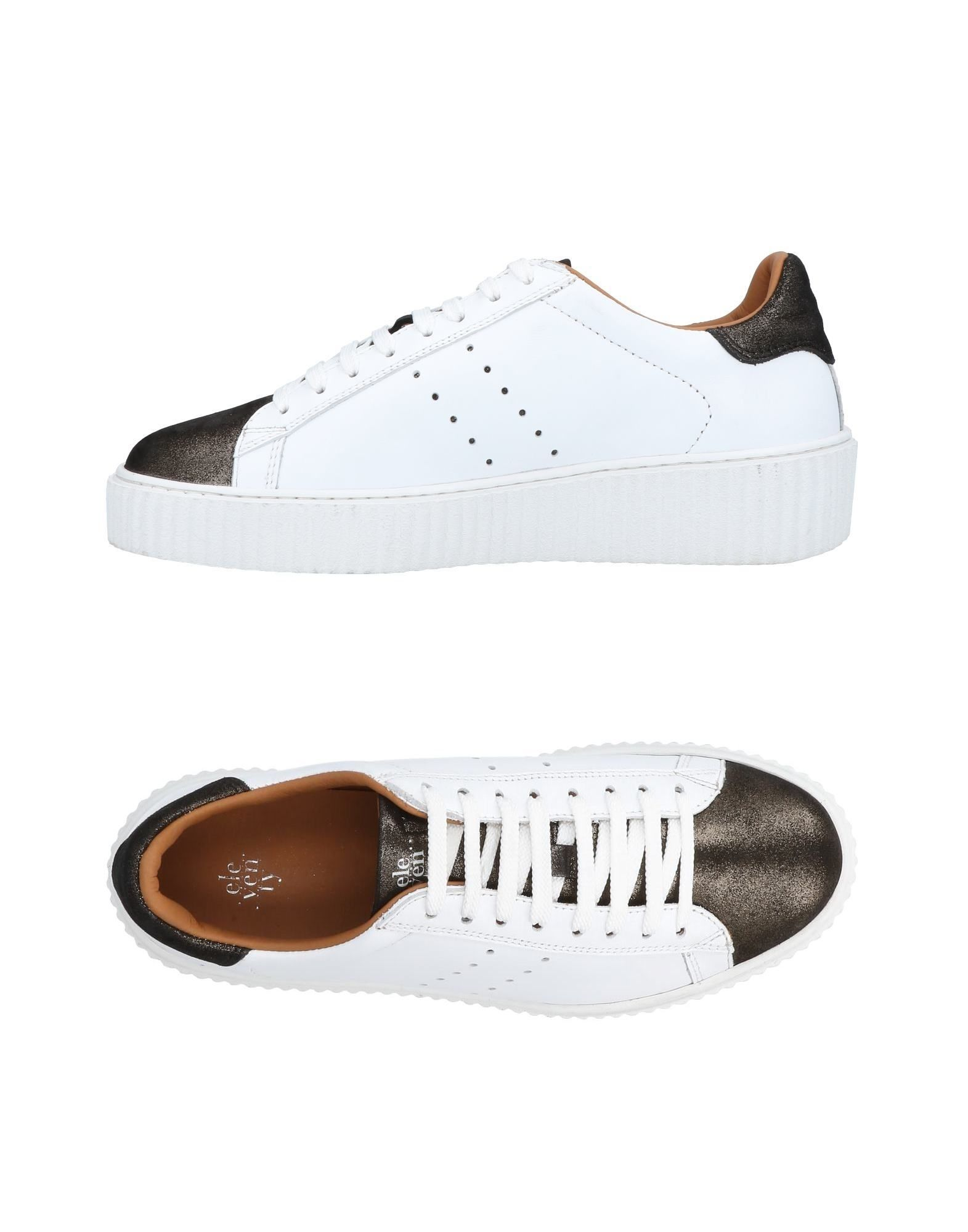 Moda Sneakers Eleventy Donna - 11467859WR
