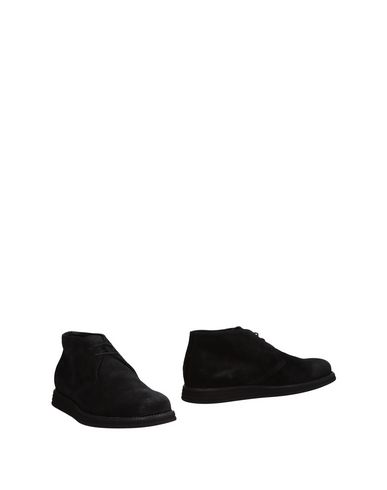 Zapatos con descuento Botín Botines Roberto Botticelli Hombre - Botines Botín Roberto Botticelli - 11467865AB Negro cb206b