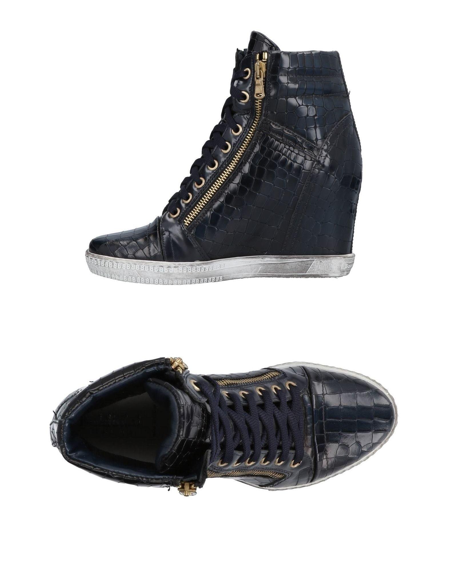 Sneakers Baldinini Trend Donna - 11467866MF