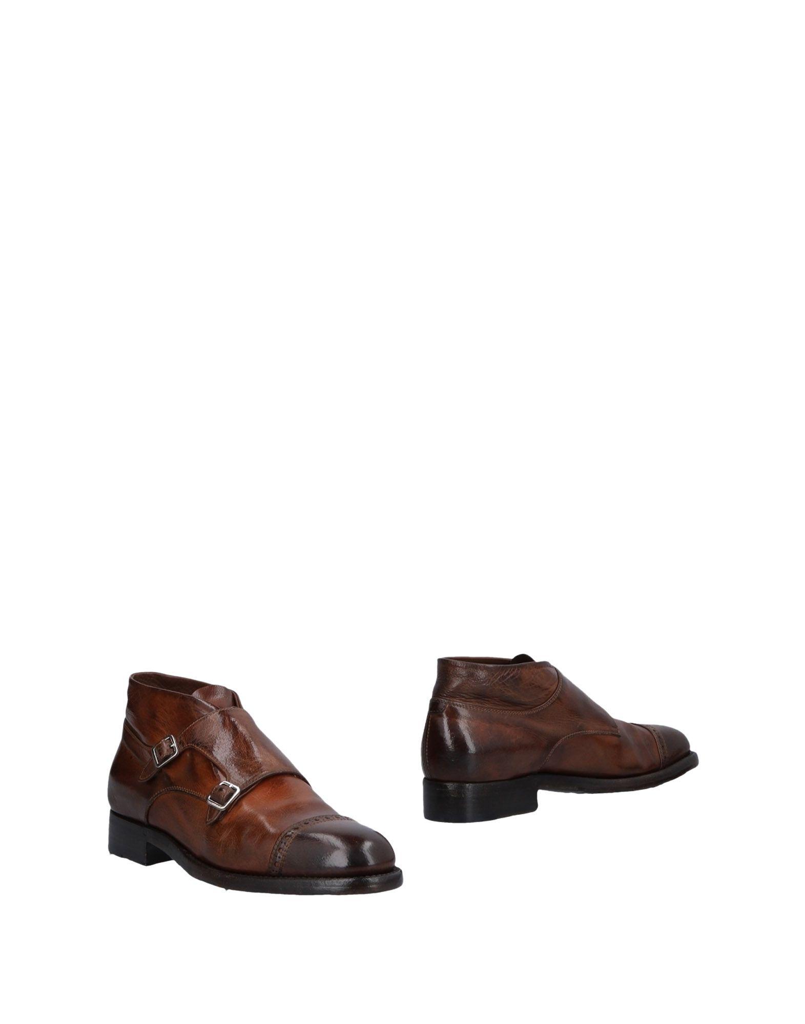 Rabatt Schuhe Schuhe Rabatt Eleventy Stiefelette Damen 11467869KX df74a8