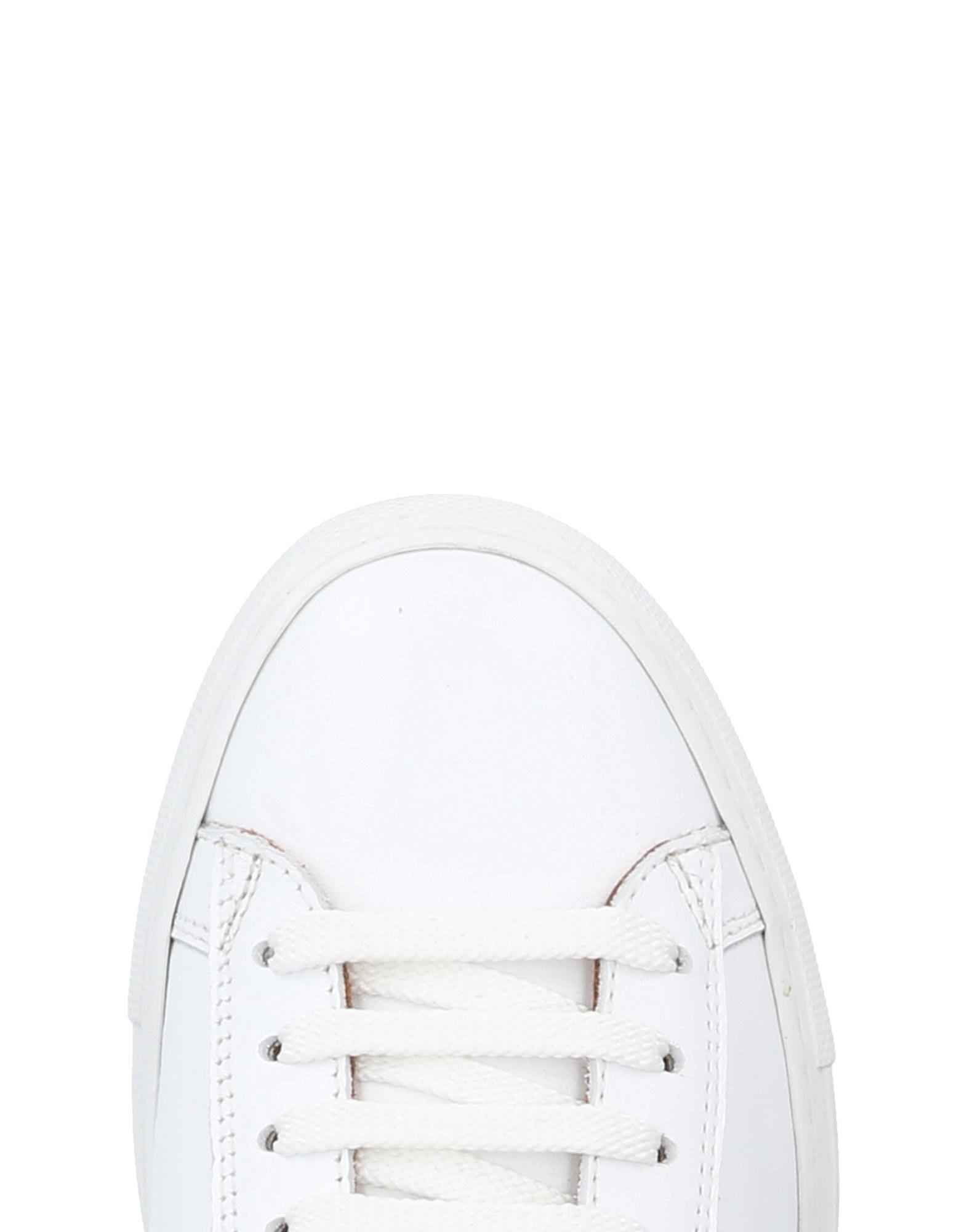 Eleventy Heiße Sneakers Damen  11467874NP Heiße Eleventy Schuhe 9dff79