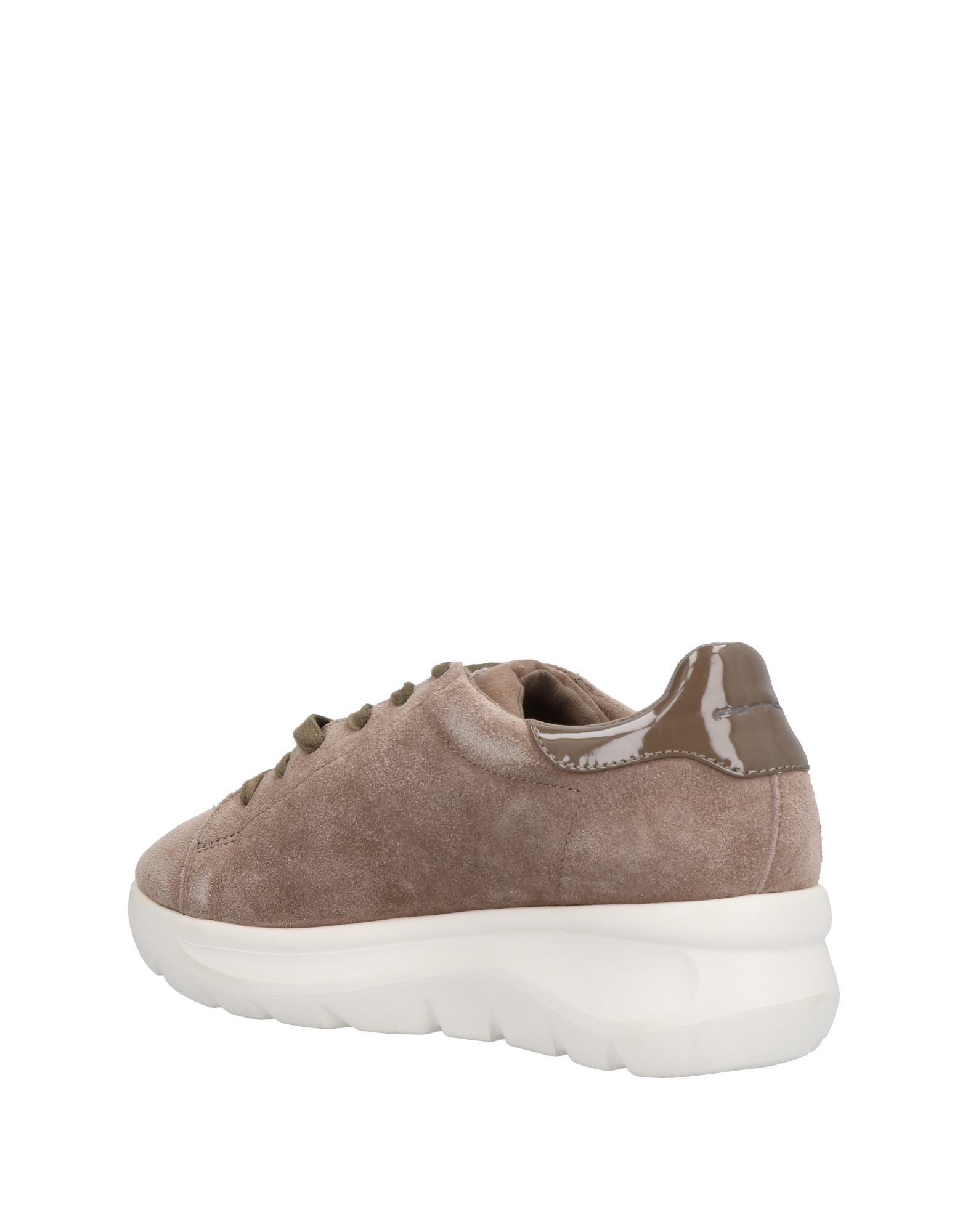 Fornarina Fornarina Fornarina Sneakers Damen  11467876UW Gute Qualität beliebte Schuhe d999f4