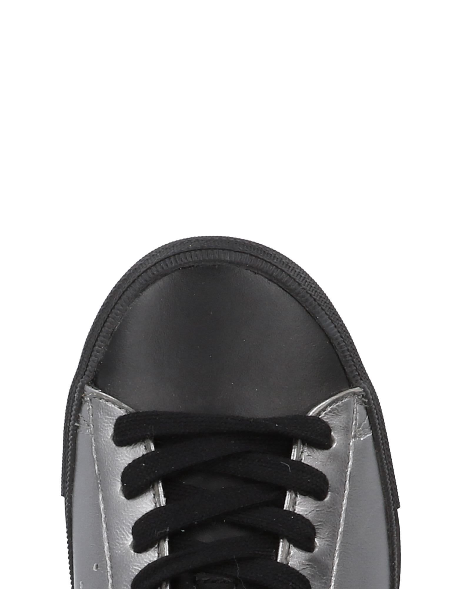 Pony Sneakers Sneakers Pony Damen  11467879CB Heiße Schuhe 333134