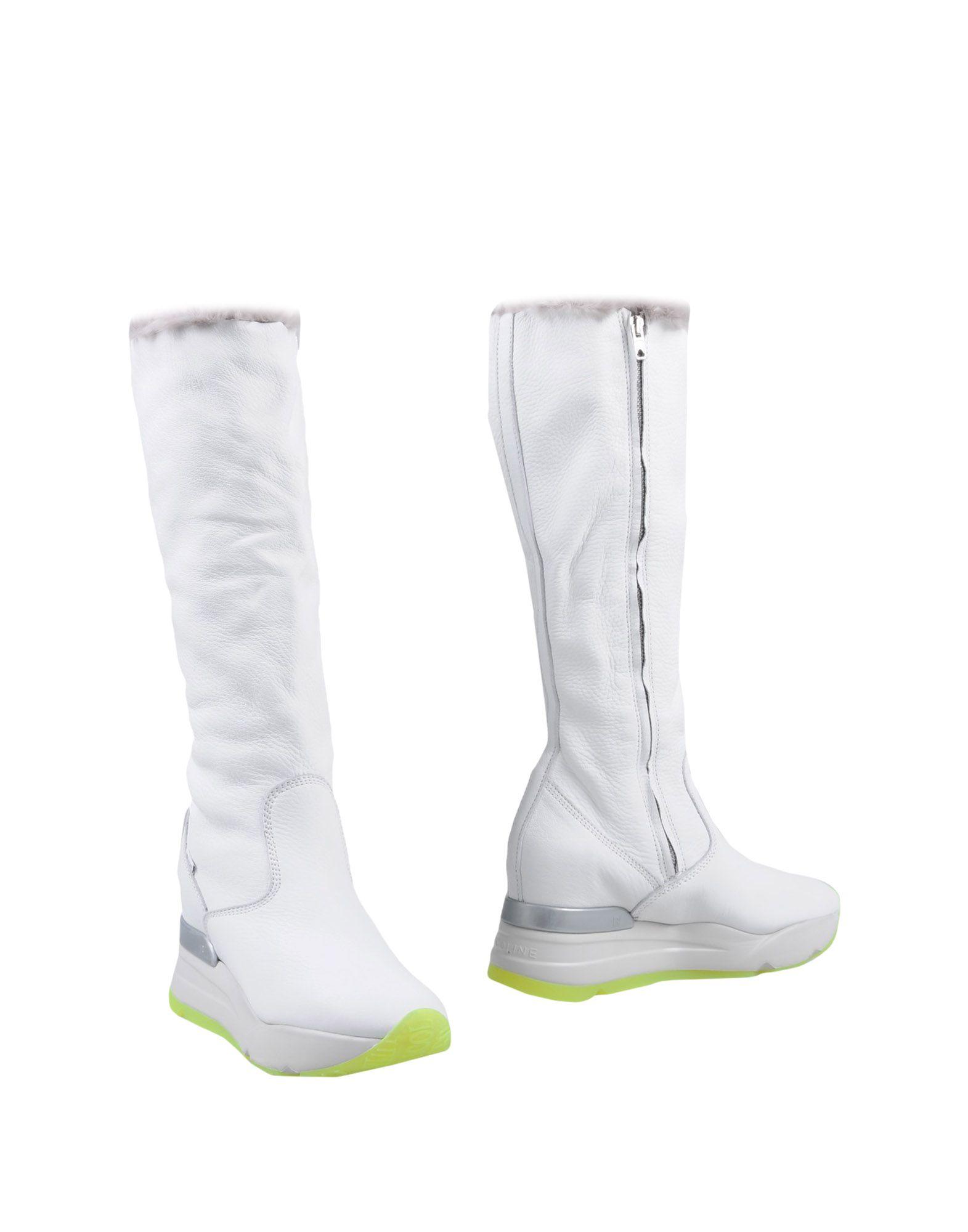 Ruco  Line Stiefel Damen  Ruco 11467881AWGut aussehende strapazierfähige Schuhe d8eacb