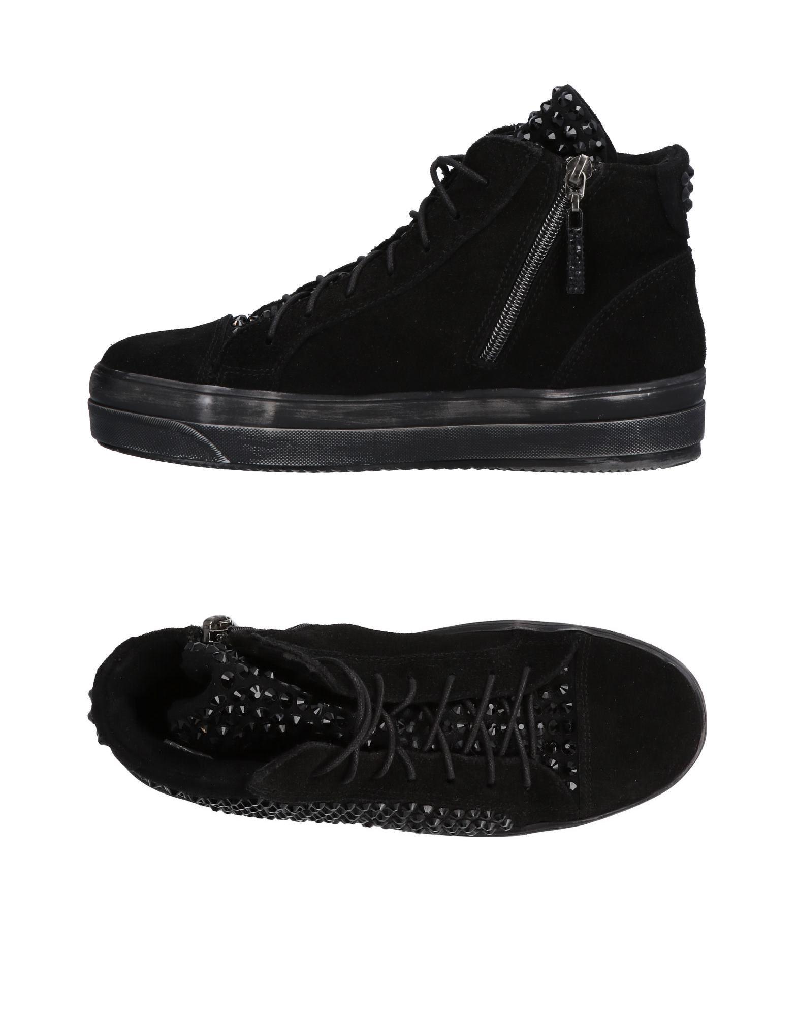 Sneakers Solidea Donna - Acquista online su