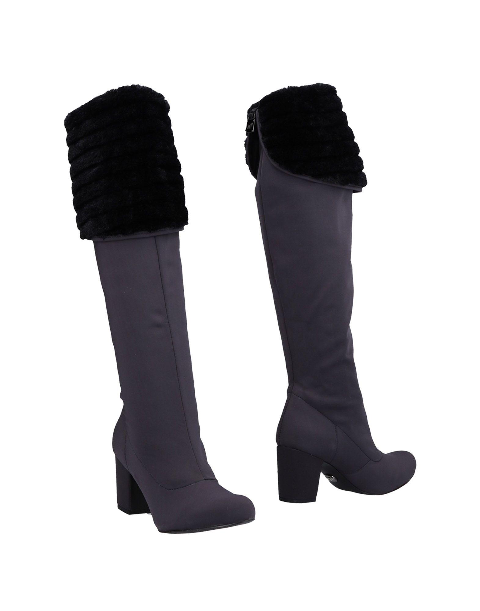 Stilvolle billige Stiefel Schuhe Alberto Venturini Stiefel billige Damen  11467896DC 1e4ead