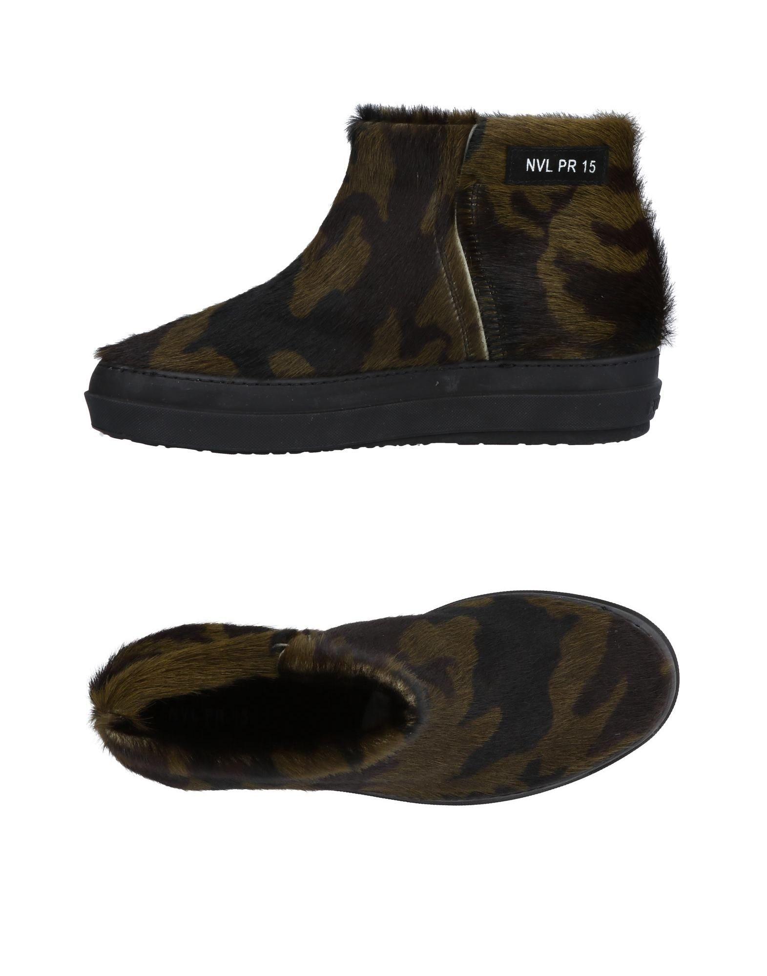Stilvolle billige Schuhe Ruco Line Sneakers Damen  11467898II