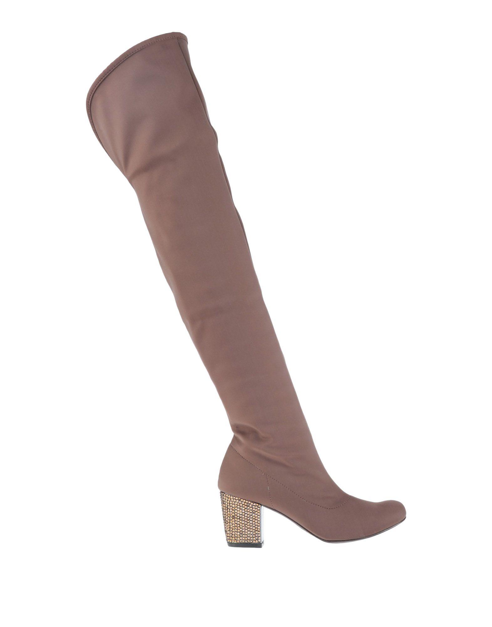 Stilvolle billige Schuhe Alberto 11467901AX Venturini Stiefel Damen  11467901AX Alberto 884f18