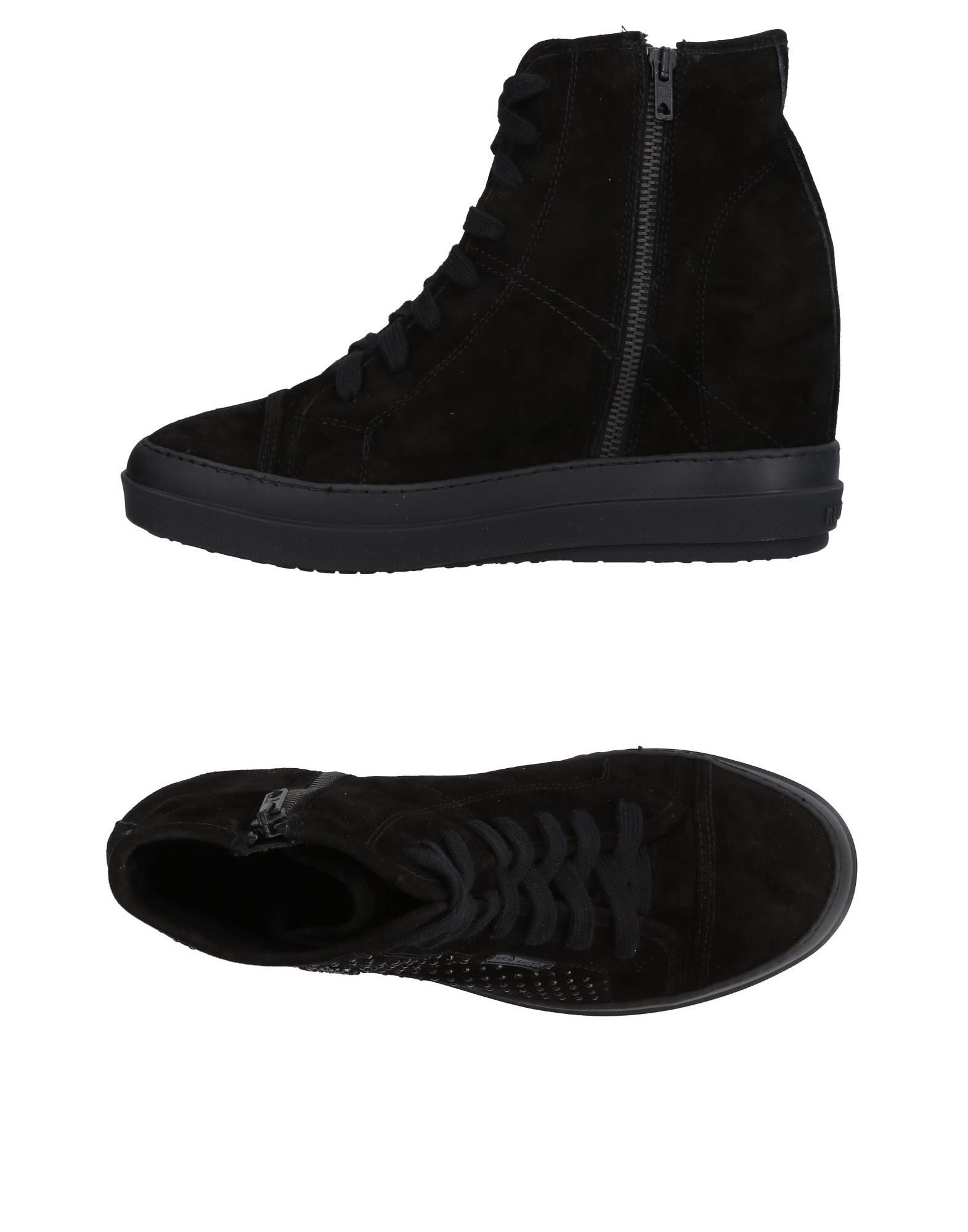 Sneakers Ruco Line Donna - 11467902MR