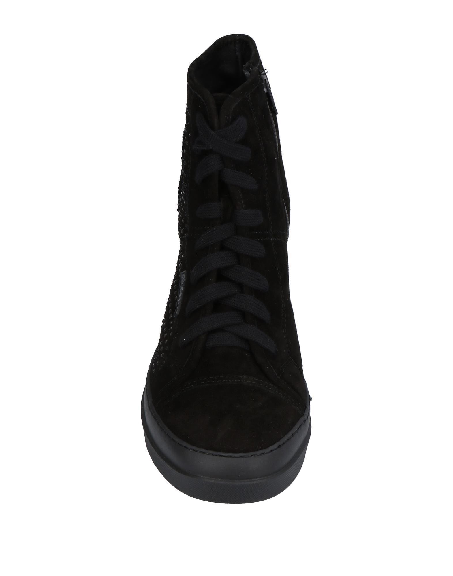 Ruco Line Damen Sneakers Damen Line Gutes Preis-Leistungs-Verhältnis, es lohnt sich 7d6618
