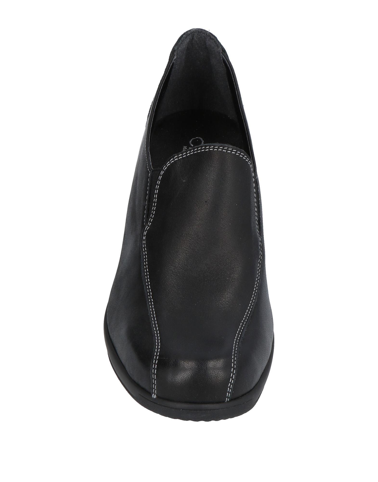 Cinzia Soft Damen By Mauri Moda Mokassins Damen Soft  11467905PS Gute Qualität beliebte Schuhe 34a361
