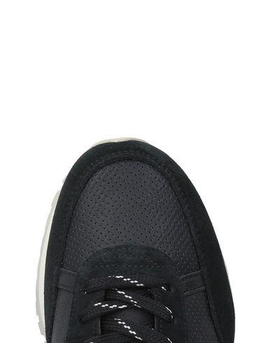 COLMAR Sneakers Einkaufen Steckdose Vermarktbaren JZ5TLTfL