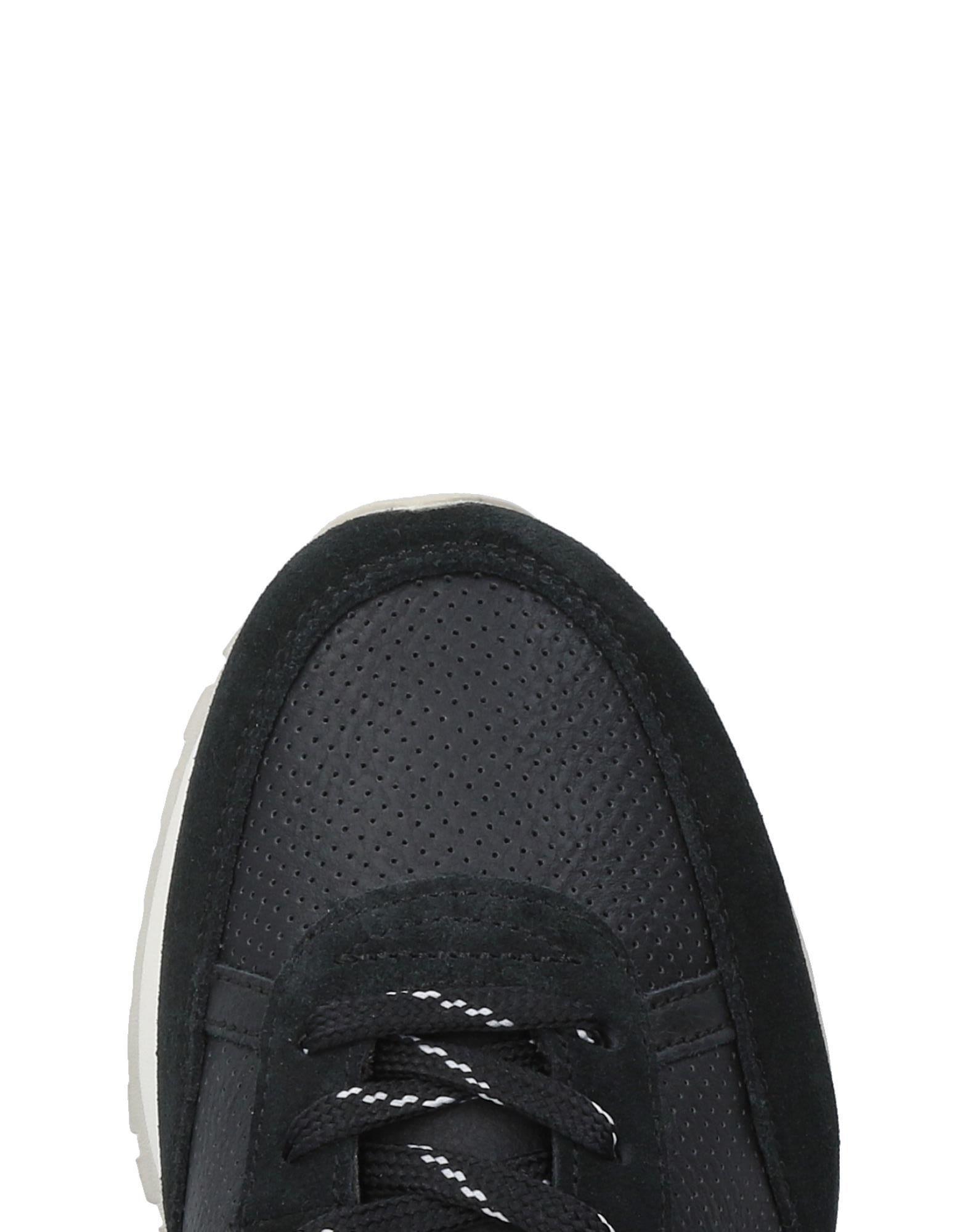 Moda Sneakers Colmar Uomo - 11467908KB