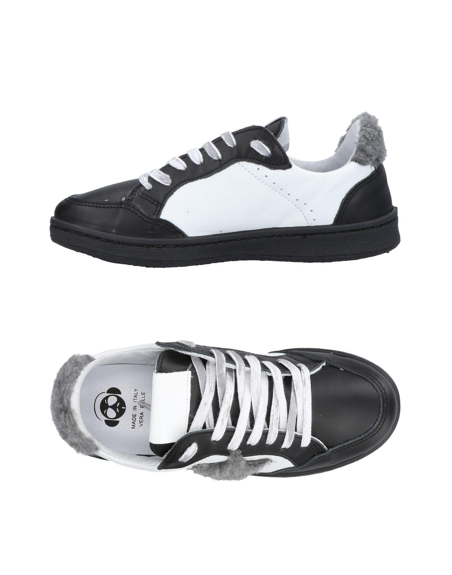 Effetti Personali Sneakers Damen  11467912JA