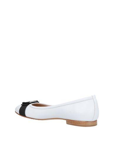 rabatt kostnader utmerket billig online Piumi Danser rabatt ebay uttak 2014 nye pålitelig billig pris KtfPX