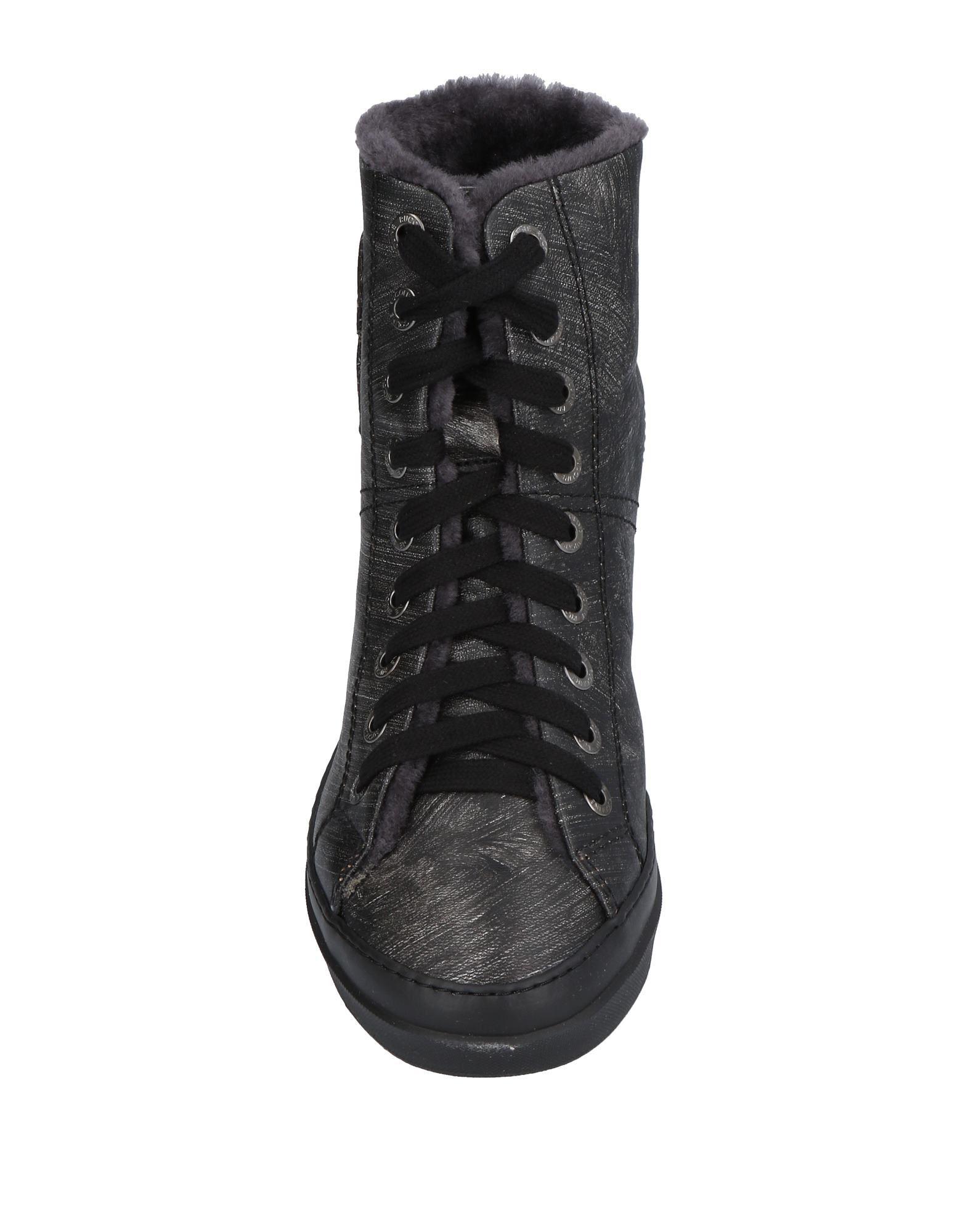 Ruco Line Sneakers Damen Gutes Preis-Leistungs-Verhältnis, es sich lohnt sich es 4fdc19