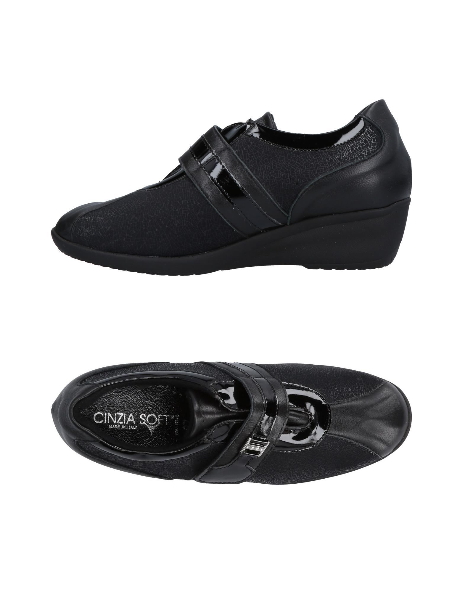 Cinzia Soft By Mauri Moda Sneakers Damen  11467920JA